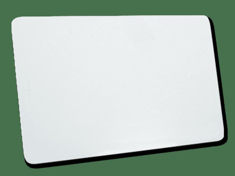 Cartão de Proximidade ISO Mifare 1K