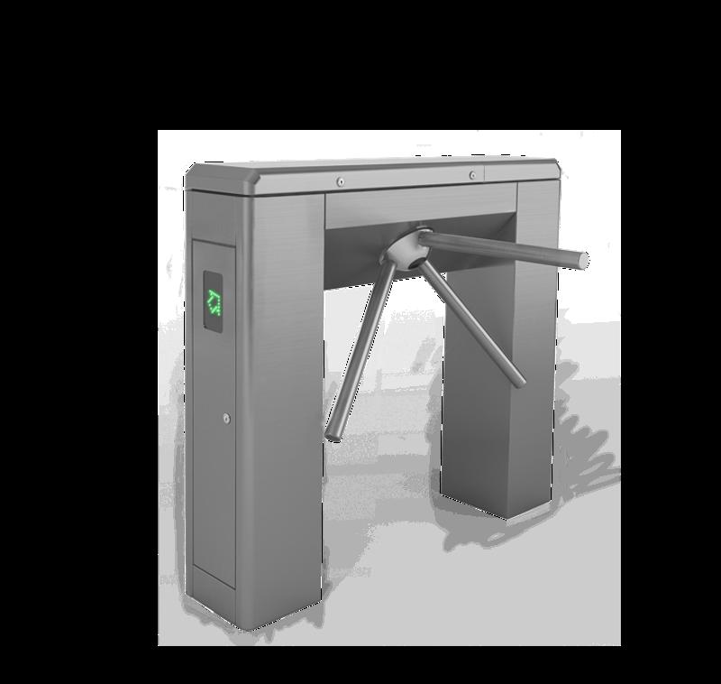 Catraca Eletrônica FEG-420