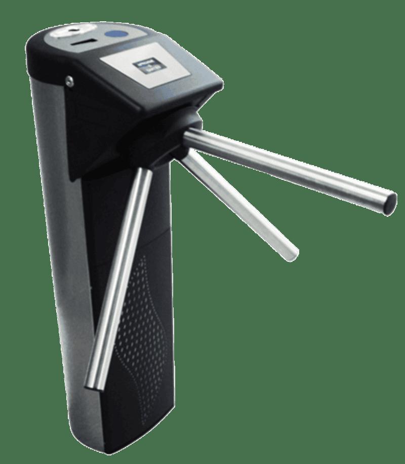 Catraca Eletrônica MAC-330